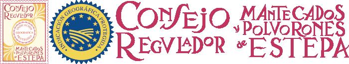IGP Mantecados y Polvorones de Estepa