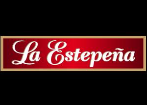 marc-estep