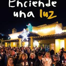 (Español) Los mantecados de Estepa endulzarán la Navidad de Cudeca