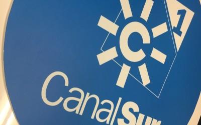Breve balance en los Informativos de Canal Sur Televisión