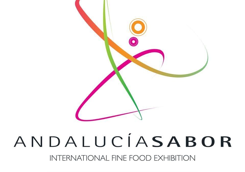 Mantecados y polvorones en la 6º edición de Andalucía Sabor