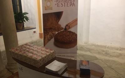 Dulce final para las visitas nocturnas en el Real Alcázar de Sevilla