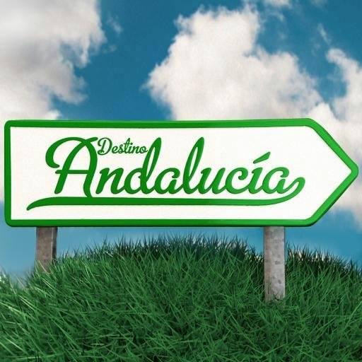 Mantecados de Estepa en Destino Andalucía