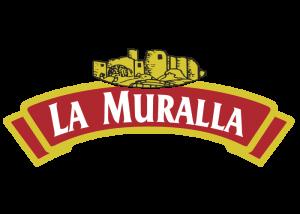 marc-murl-v2