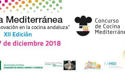 (Español) Mantecados y polvorones en la Cocina Mediterránea