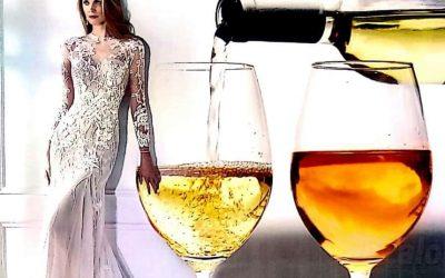 (Español) Cata maridaje con vinos Montilla-Moriles